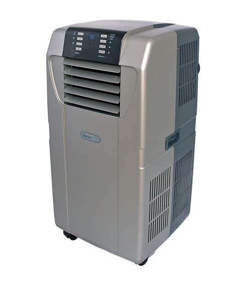Www Ac Portable newair 12 000 btu portable air conditioner ac 12000e