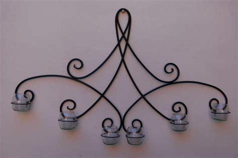 candeleros o candelabros los mejores secretos para decorar con candelabros una