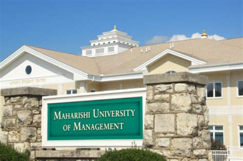 Of Iowa Mba Ranking by Top 20 Mba In Environmental Sustainability Programs