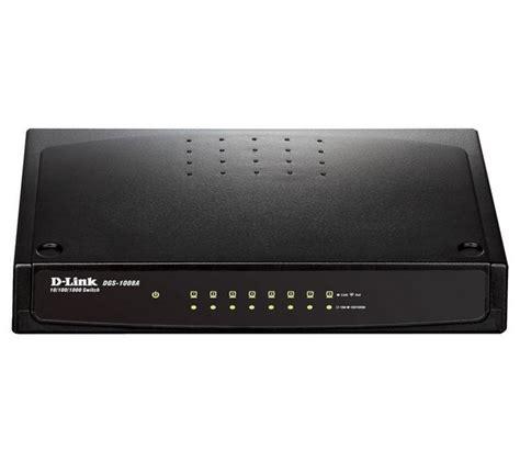 Switch Dlink 8 Port Gigabit dgs 1008ae d link dgs 1008d 8 port gigabit unmanaged switch