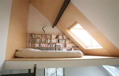 garderoben odenplan die kleine wohnung einrichten mit hochhbett freshouse