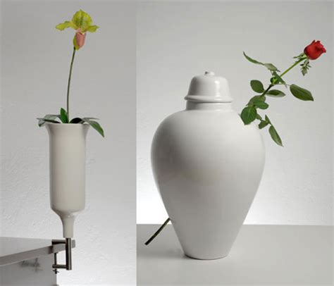 modern flower vase modern flower vases 24 decorative designs ideas and