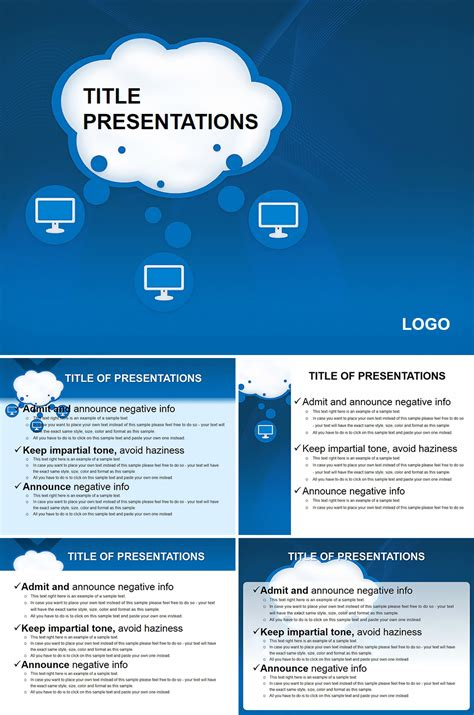 ppt templates for network security computer network security powerpoint templates