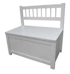 bench kids ca 1000 images about storage benches on pinterest storage