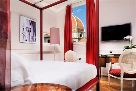 cupola brunelleschi orari cupola brunelleschi hotel brunelleschi firenzehotel