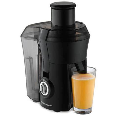 Citrus Juicer 7 proctor silex alex s lemonade stand citrus juicer walmart