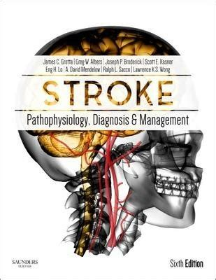 the stroke of eleven beaumont and beasley books stroke c grotta 9780323295444