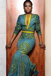 slit and kaba styles slit and kaba gotta love the african prints pinterest