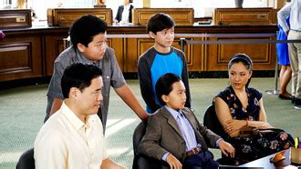 list of fresh off the boat episodes fresh off the boat episode guide season 2 full episode