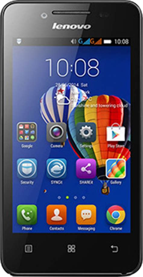 lenovo  price  pakistan specifications whatmobile