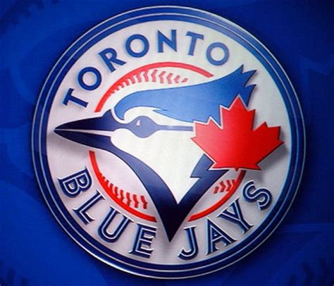 Blue Jays Giveaway - blackberryos com rogers blue jays team up to giveaway a special gift with new z10
