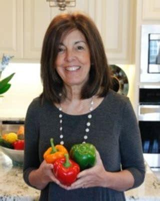 Dietitian Mba by Susan Linke Nutritionist Dietitian Dallas Tx 75243
