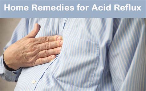 acid indigestion stomach acid and heartburn on
