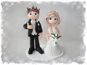 cake toppers wedding cakes pictures uk cake toppers wedding pictures ideas