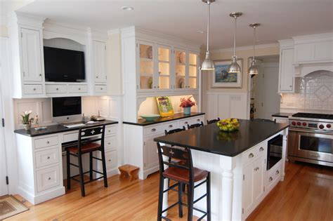 kitchen island with doors contemporary extensive kitchen island with glass doors with grey countertop homes showcase