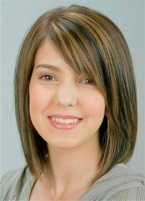 best transitional haircut from medium to long 10 best medium hairstyles for women shoulder length hair