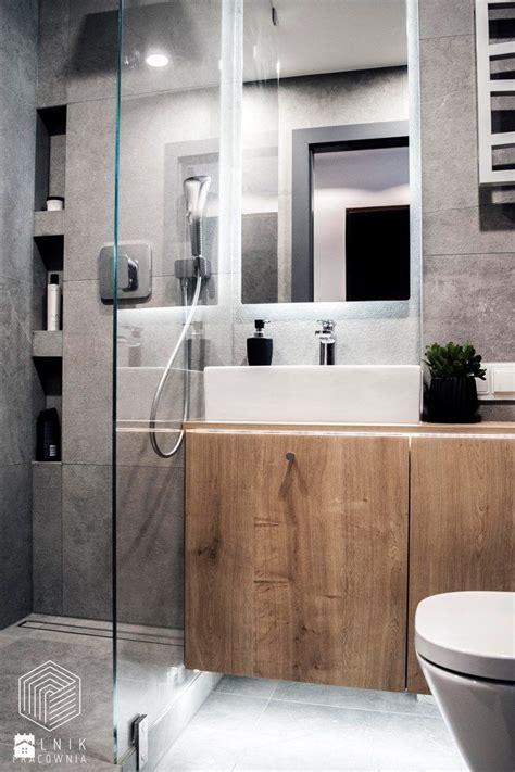 Asian Bathroom Ideas ponad 25 najlepszych pomys 243 w na pintere cie na temat