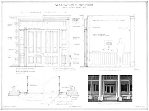 historical concepts floor plans historical concepts home design 28 images tobacco barn
