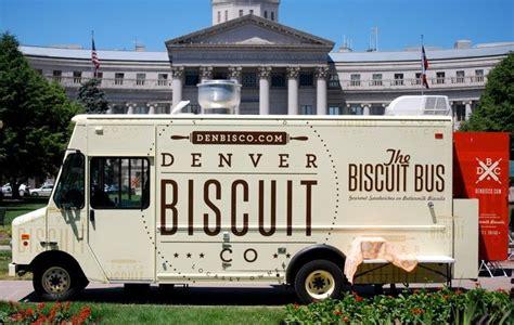 truck in denver food trucks in denver 19
