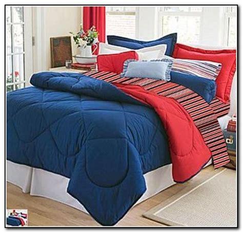 bedding sets for guys dorm bedding sets for guys beds home design ideas a3npeodd6k9571