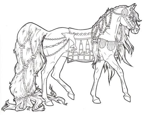 coloring pages of horses and dogs sleeping free printable coloring pages of animals