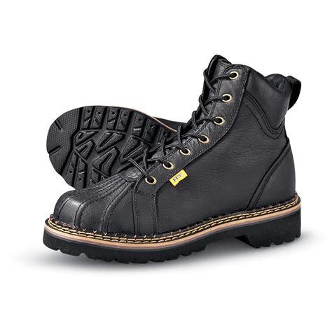s 174 ffa chukkas black 134496 casual shoes at