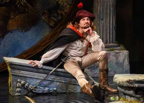 dom juan review a moli 232 re born cad for the ages in don juan the new york times