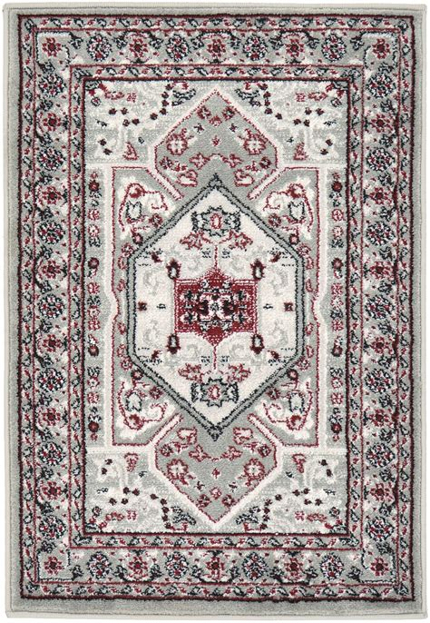 traditional style rugs traditional rug area rug style rugs carpets 8 sizes color ebay