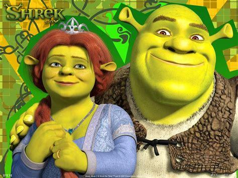film cartoon shrek 7 best fiona shurek images on pinterest animation movies