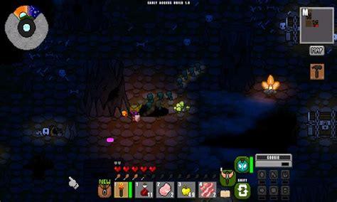free download full version pc games adventure adventure craft pc game download free full version