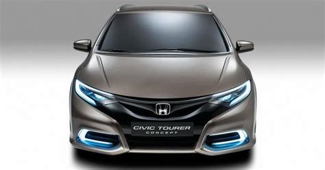all honda models list of honda cars vehicles