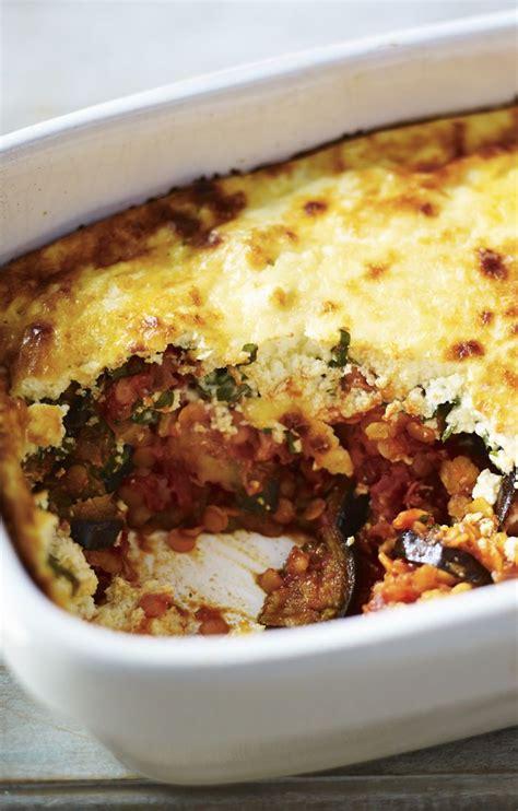vegetarian eggplant moussaka recipe best 25 moussaka ideas on melting pot garlic
