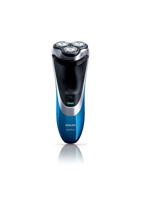 Shaver Philips At 890 Aquatouch philips aquatouch plus shaver at890 16 mart and mart