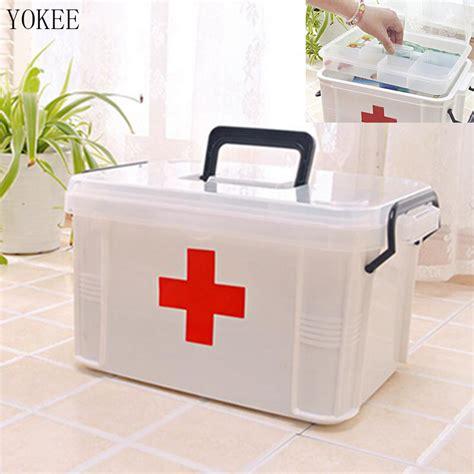kleines badezimmer medizin kabinett kaufen gro 223 handel kleine werkzeugschrank aus china