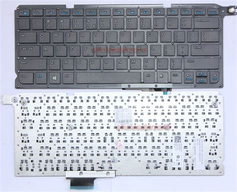 Keyboard Keybord Laptop Dell Vostro 5460 5470 V5460 V5470 Kbldel42 b 224 n ph 237 m laptop dell vostro 5460 v5460 5460d v5460d cần thơ parts