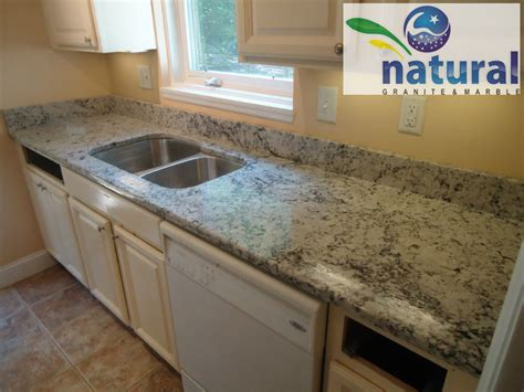 Marble Countertops Raleigh Nc by Shower Walls Book Covers