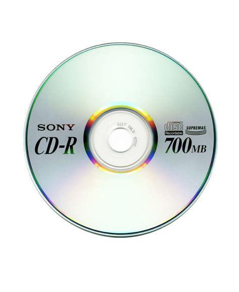 format cd r disc blank cd r stariz pk