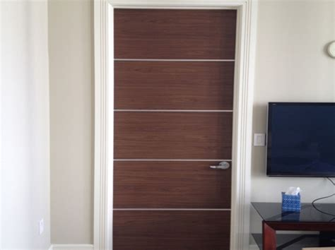 emejing flush door designs for home ideas interior