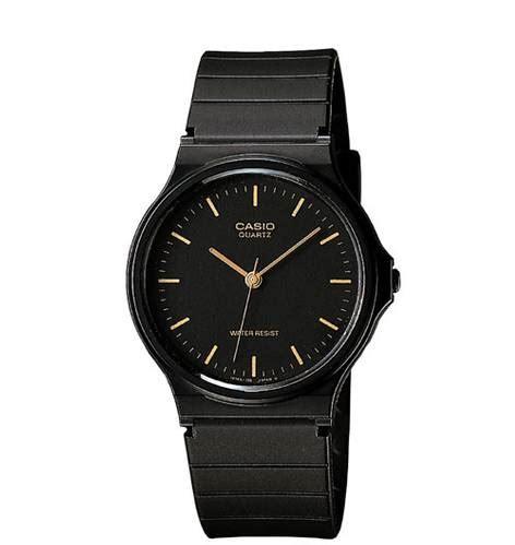 A11532m Original Garansi Resmi 1th dinomarket 174 pasardino jam tangan casio original murah garansi resmi 1th tipe mq 24 1e harga grosi