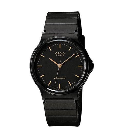 Jam Tangan Vincci Ori Murah Saleee 24 dinomarket 174 pasardino jam tangan casio original murah garansi resmi 1th tipe mq 24 1e harga grosi