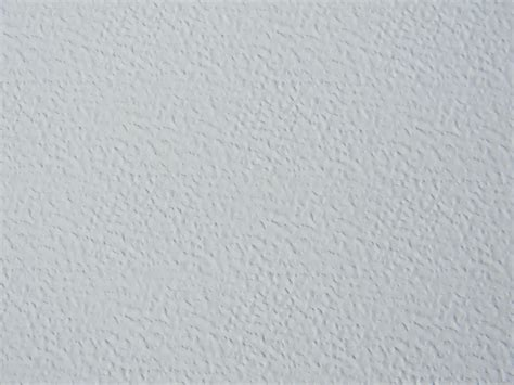 stucco embossed sheet metal cosmetic stucco embossed aluminum sheet 36 quot x 72 quot the