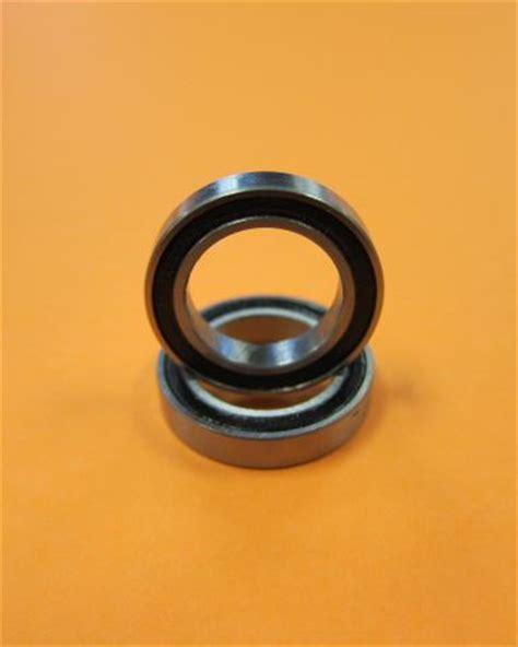 6803 2rs Ijk Bearing bearings metric bearings stainless steel bearings 6803 2rs
