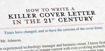 cover letter hr name