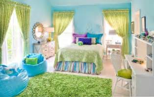 Minnie Mouse Bedroom Decorations Combinaciones De Colores Para Las Paredes Del Dormitorio