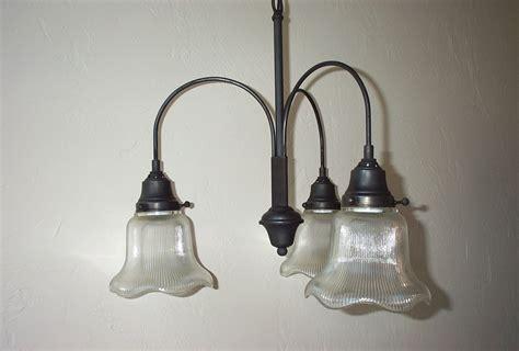 Cape Cod Light Fixtures Brass Chandeliers Period Lighting Fixtures Cape Cod Antique Style Chandeliers