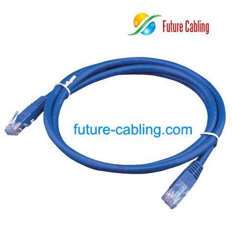 Patch Cord Utp Tarik Retractable 1 Meter wholesale cheap cat5e utp patch cable blue jacket 1 meter for sale
