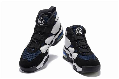 duke basketball shoes for sale nike air max uptempo 2 two retro duke basketball shoes