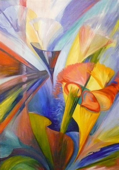 cuadros modernos precios al oleo galeria con precios de cuadros modernos abstractos