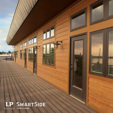 exterior home design quiz 33 best images about lp smartside lap siding on pinterest