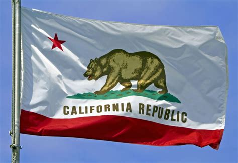 amac usa california would allow the state to free